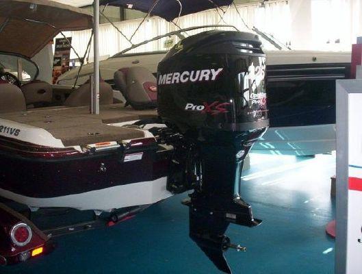 Ranger 211RS rEATA 2012 Ranger Boats for Sale