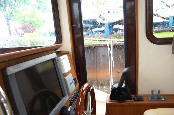 Ranger Tug 29 2012 Ranger Boats for Sale Tug Boats for Sale