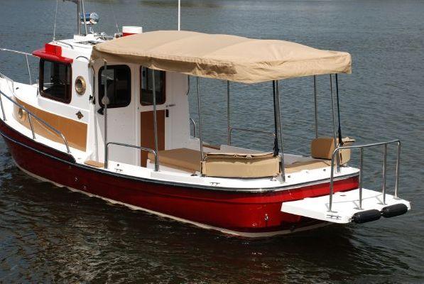 Ranger Tugs 2012 Ranger Boats for Sale Tug Boats for Sale