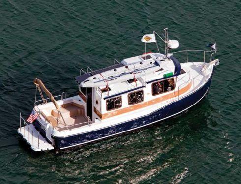 Ranger Tugs R 2012 Ranger Boats for Sale Tug Boats for Sale