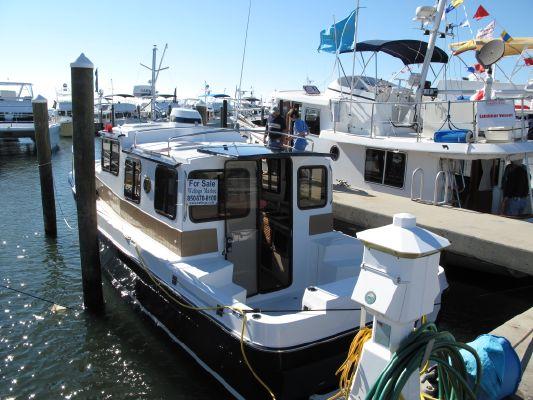 Boats for Sale & Yachts Ranger Tugs R 29 2012 Ranger Boats for Sale Tug Boats for Sale