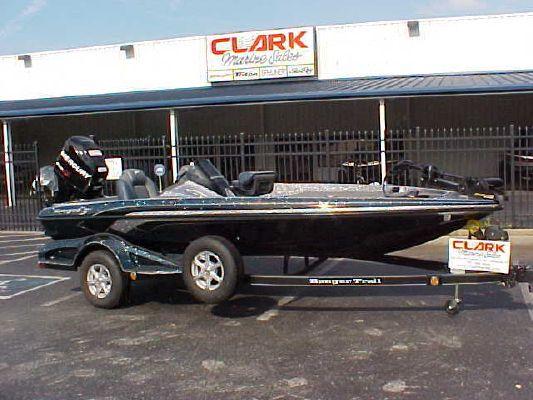 Ranger Z 2012 Ranger Boats for Sale
