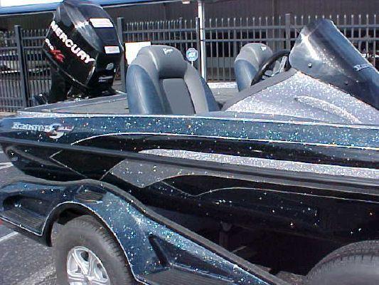 Boats for Sale & Yachts Ranger Z 2012 Ranger Boats for Sale