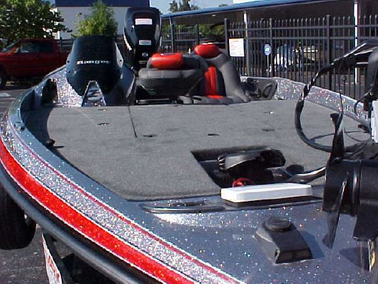 Boats for Sale & Yachts Ranger Z 518 M.S.R.P. 2012 Ranger Boats for Sale