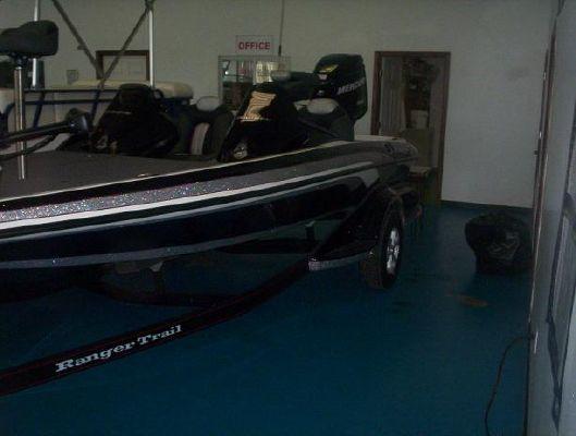 Ranger Z518 2012 Ranger Boats for Sale