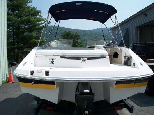 Regal 2000 2012 Regal Boats for Sale