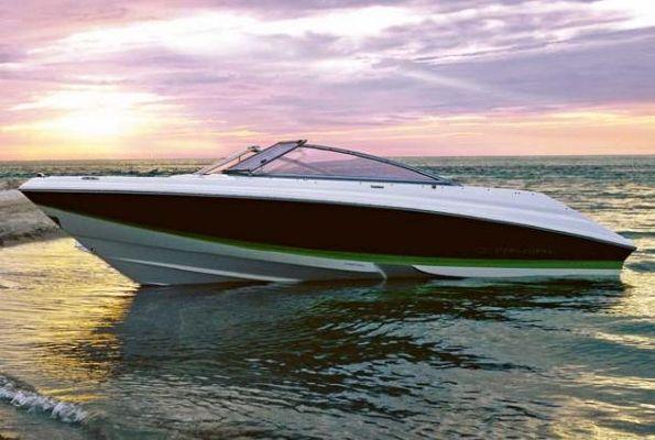 Regal 2000 Bowrider 2012 Regal Boats for Sale
