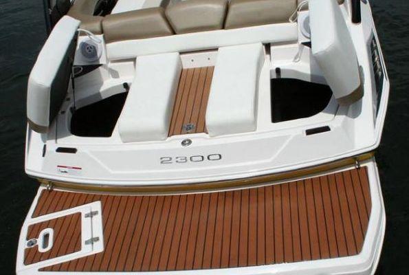 Regal 2300 Bowrider 2012 Regal Boats for Sale