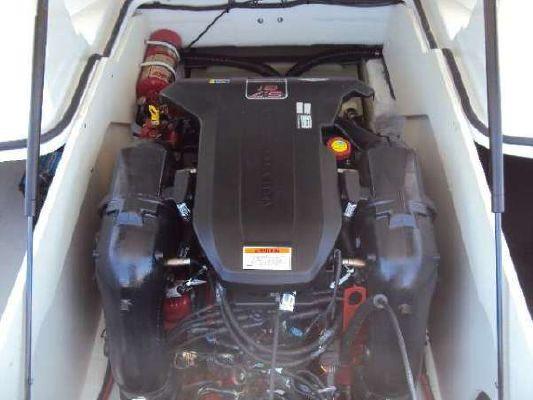 Regal 2300 RX Bowrider 2012 Regal Boats for Sale