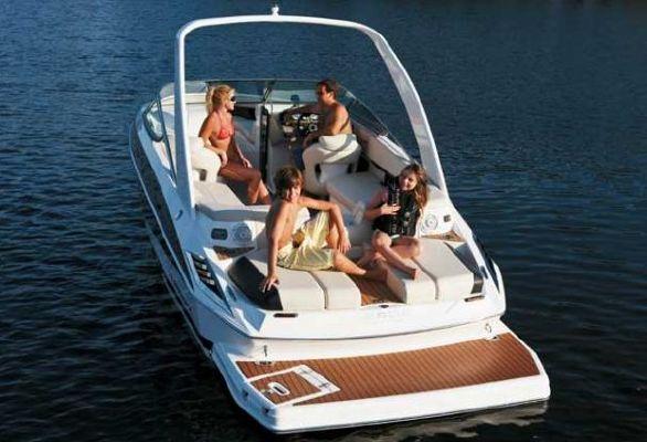 Regal 2500 Bowrider 2012 Regal Boats for Sale