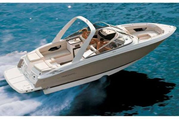 Regal 2700 Bowrider 2012 Regal Boats for Sale