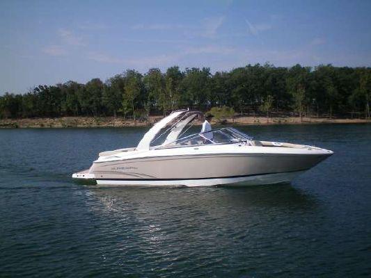 Regal 2700ES 2012 Regal Boats for Sale