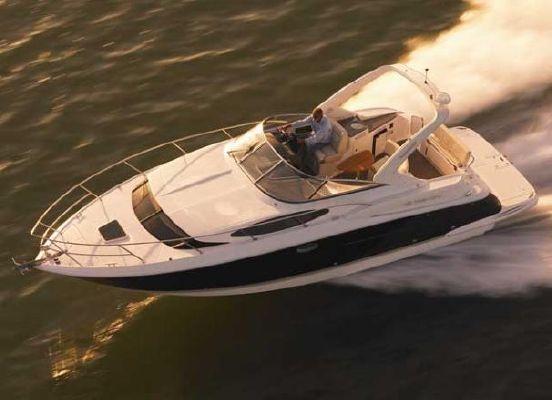 Regal 35 Express Cruiser 2012 Regal Boats for Sale
