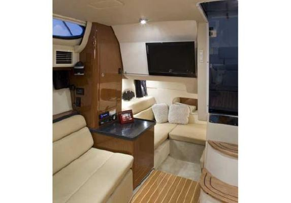 Regal 35 Express Cruiser 2012 Regal Boats for Sale