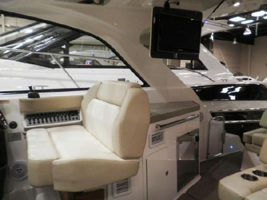 Regal 35 SC 2012 Regal Boats for Sale