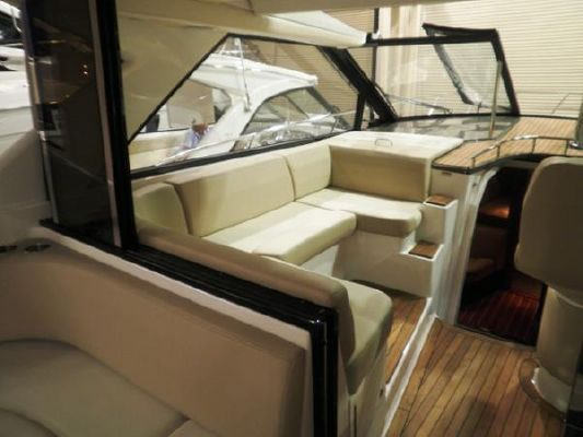 Regal 46 Sport Coupe COMING SOON!! 2012 Regal Boats for Sale