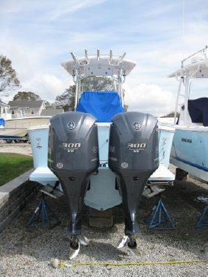 Regulator 28FS 2012 Regulator Boats for Sale