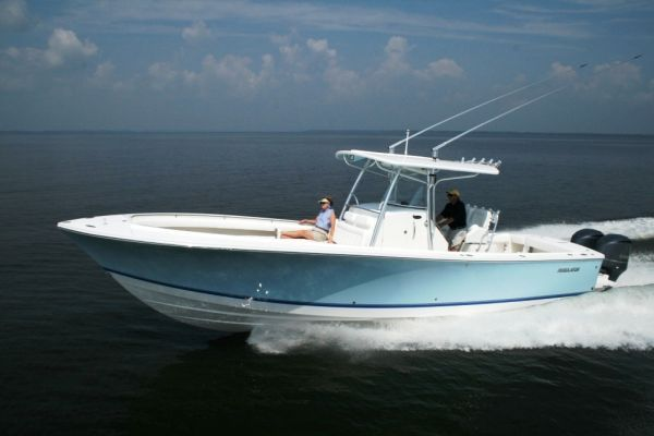 Regulator 34 SS 2012 Regulator Boats for Sale