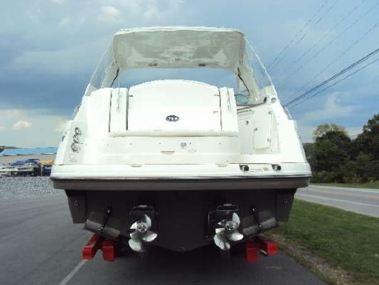 Rinker 310 2012 All Boats