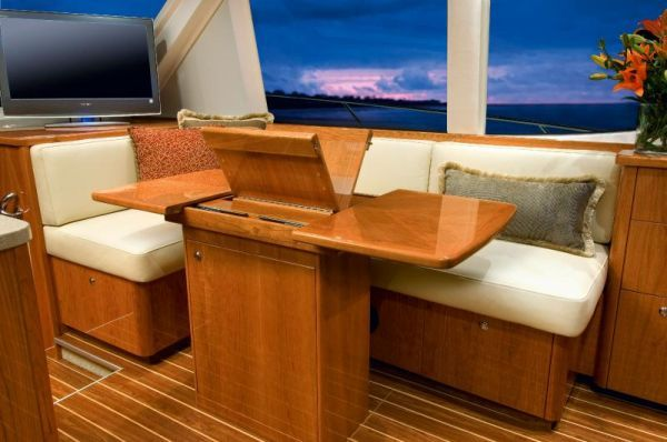 Boats for Sale & Yachts Riviera 45 Flybridge 2012 Flybridge Boats for Sale Riviera Boats for Sale