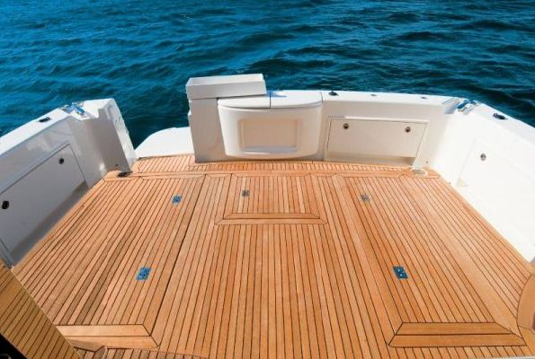 Riviera 45 Flybridge 2012 Flybridge Boats for Sale Riviera Boats for Sale