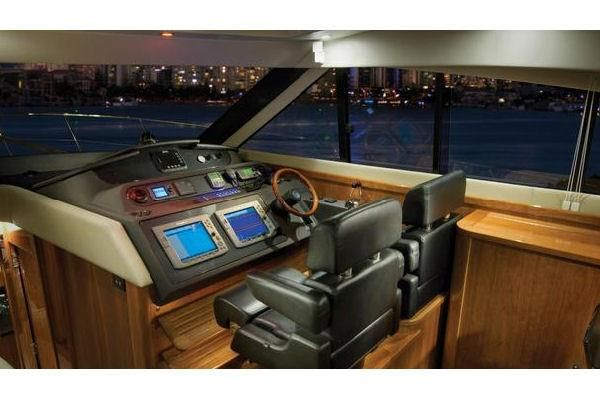 Boats for Sale & Yachts Riviera 5800 Sport Yacht 2012 Riviera Boats for Sale