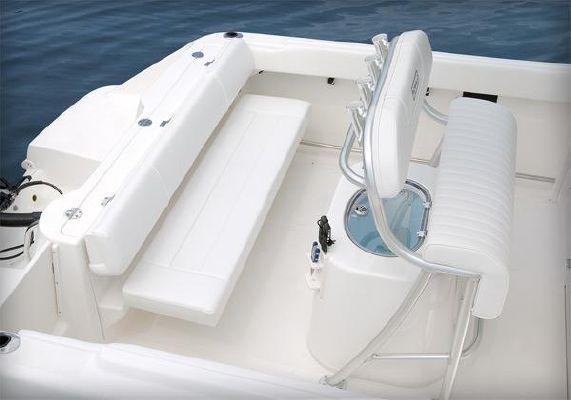 Robalo 220 Center Console 2012 Robalo Boats for Sale