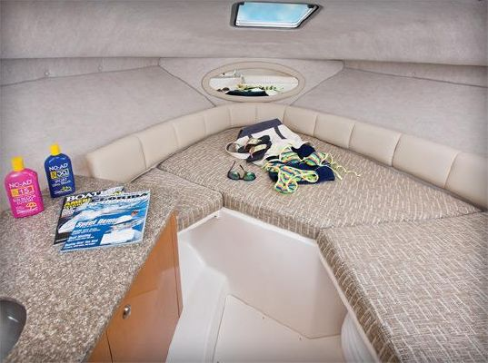 Robalo 225 Walk Around 2012 Robalo Boats for Sale