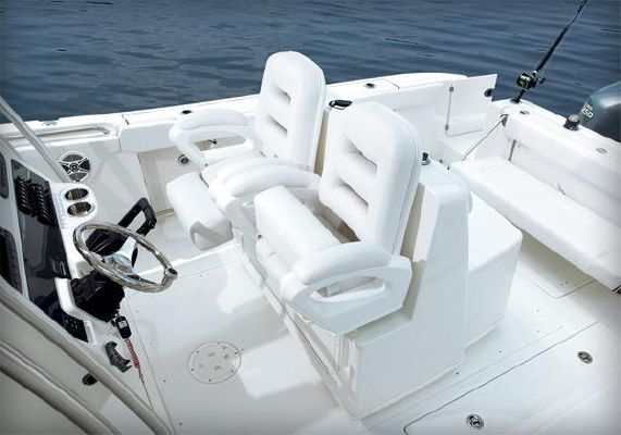 Robalo 300 Center Console 2012 Robalo Boats for Sale