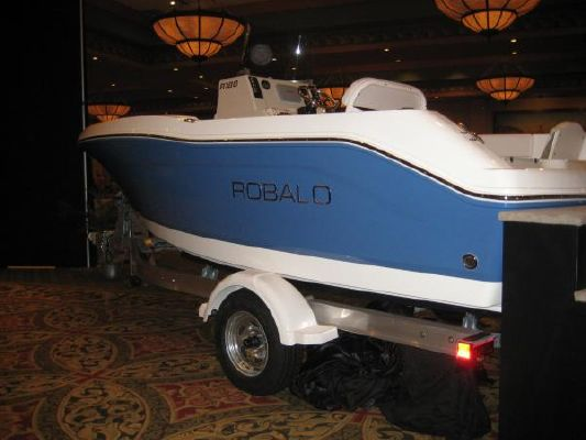 Boats for Sale & Yachts Robalo R 180 Center Console 2012 Robalo Boats for Sale