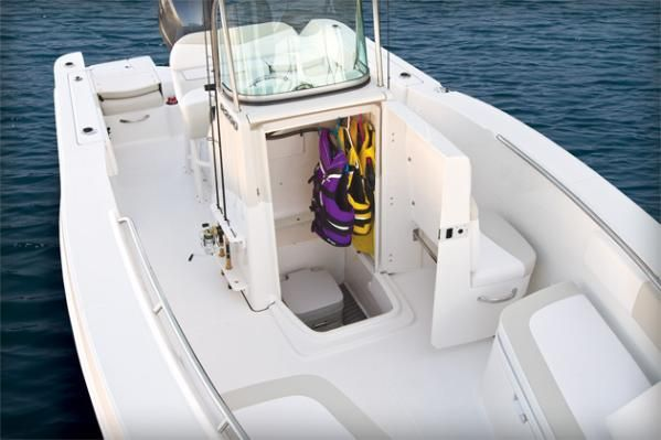 Boats for Sale & Yachts Robalo R200 Center Console 2012 Robalo Boats for Sale