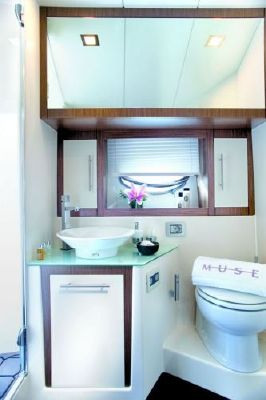 Boats for Sale & Yachts Rodman Muse 50 2012 All Boats