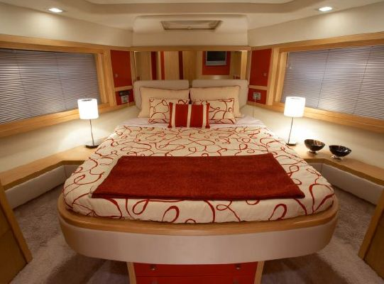 Boats for Sale & Yachts Rodman Muse 54 2012 All Boats