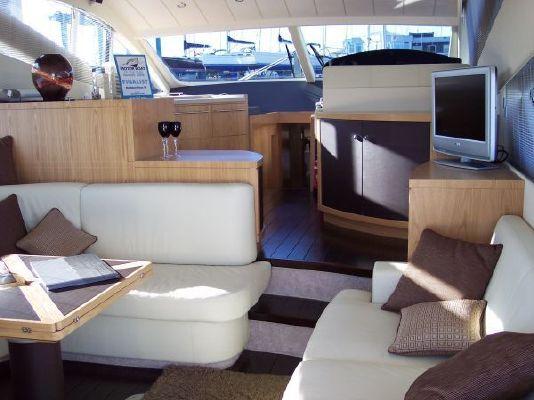 Rodman Muse (SWJ) 2012 All Boats