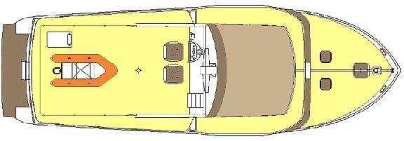 Ruby Yachts Passagemaker 55 2012 All Boats