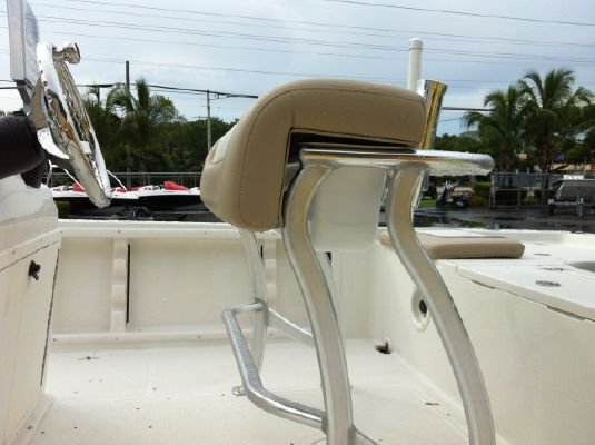 Boats for Sale & Yachts Sailfish 2100 Bay 2012 All Boats