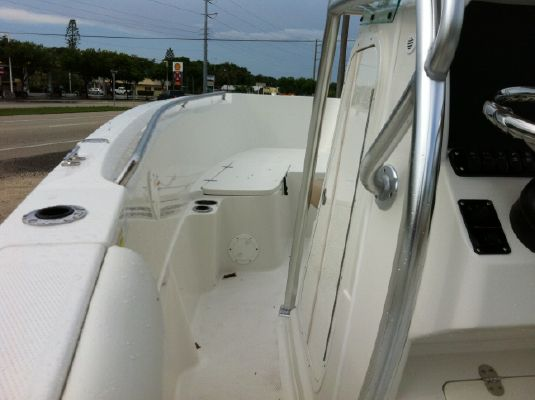 Boats for Sale & Yachts Sailfish 2100 CC Special 2012 All Boats
