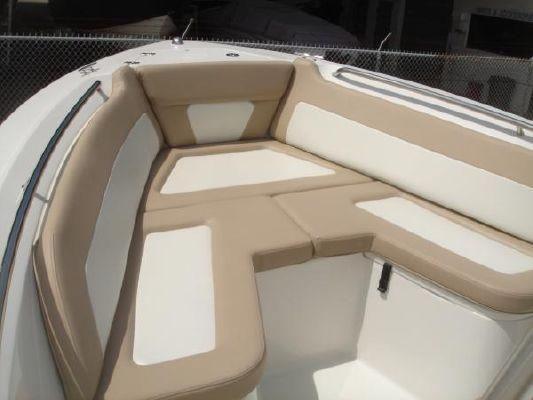 Boats for Sale & Yachts Sailfish 2180 2012 All Boats