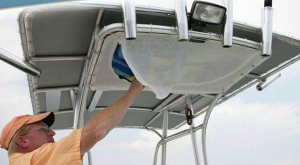 Boats for Sale & Yachts Sailfish 2180CC 2012 All Boats
