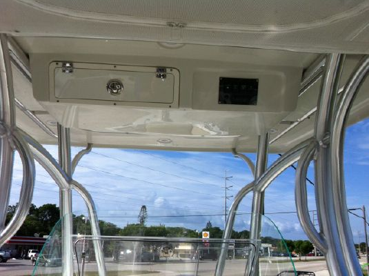 2012 Archives Page 154 Of 325 Boats Yachts For Sale
