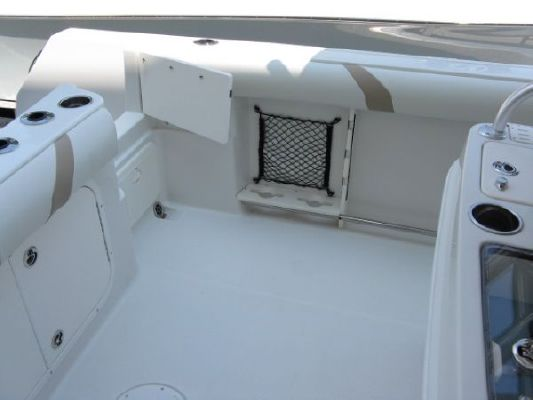 Boats for Sale & Yachts Sailfish 2680 CC 2012 All Boats