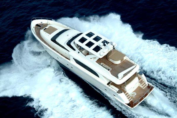 Boats for Sale & Yachts San Marino 2012 All Boats
