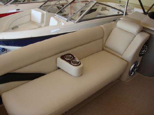 Boats for Sale & Yachts Sanpan Sanpan 2500 FE 2012 All Boats