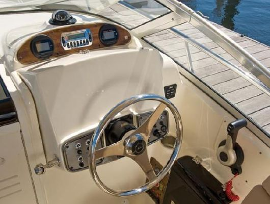 Boats for Sale & Yachts Scout 225 Abaco 2012 Sportfishing Boats for Sale