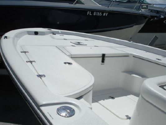 Sea Fox 200 XT 2012 All Boats