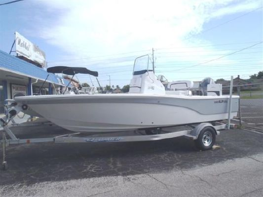 Boats for Sale & Yachts Sea Fox 200XT Pro Series 2012 All Boats