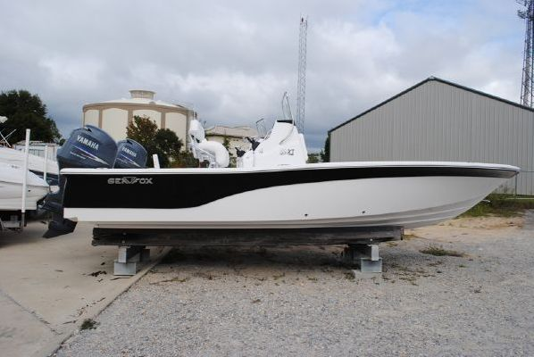 Boats for Sale & Yachts Sea Fox 220XT Pro Series 2012 All Boats