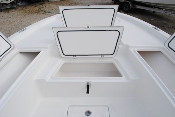 Service Amp Parts Archives Boats Yachts For Sale