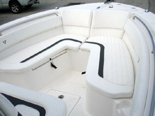 Sea Fox 226 CC 2012 All Boats