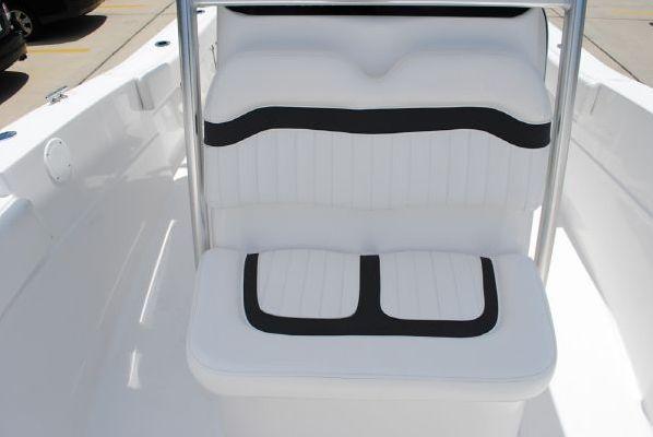 Sea Fox 226CC 2012 All Boats